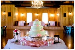Photo #3: Desiree Roberts Wedding Photographer - Now Booking!