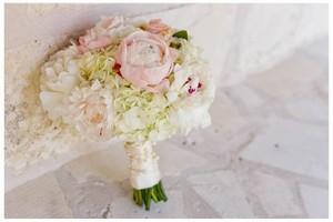 Photo #1: Desiree Roberts Wedding Photographer - Now Booking!