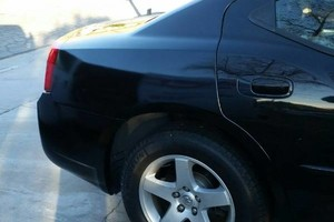 Photo #5: Quality Mobile Auto Body Repair by Tom