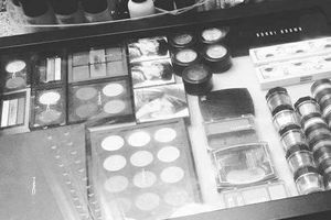 Photo #1: Dfw certified makeup...