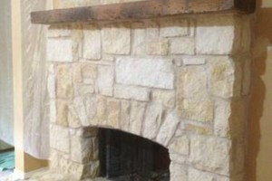 Photo #9: PauLauren Designs (stone & brick mason/ landscaping)