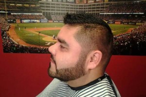 Photo #8: Cutting Junction Haircuts For Men