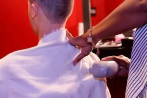 Photo #2: Cutting Junction Haircuts For Men