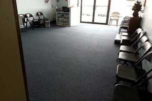 Photo #1: Free Month - Martial Arts Class