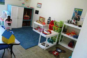 Photo #1: In Home Childcare Preschool Pre-K