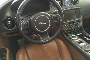 Photo #2: Car repair, transmission repair, electric problems solve..