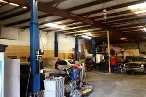 Photo #1: Car repair, transmission repair, electric problems solve..