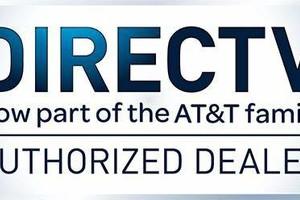 Photo #1: DirecTV Installation Services