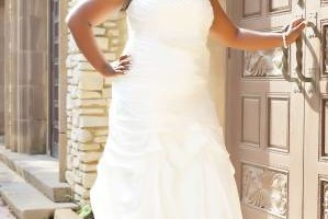 Photo #12: Wedding packages book now and save