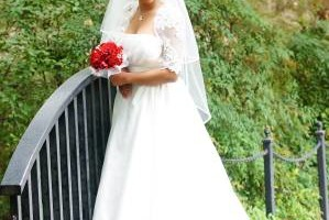 Photo #9: Wedding packages book now and save