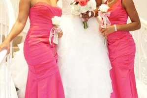 Photo #3: Wedding packages book now and save