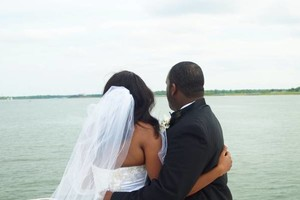 Photo #2: Wedding packages book now and save