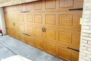Photo #8: 24/7 Garage Door Repairs Service/Installs