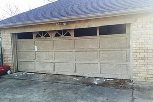 Photo #7: 24/7 Garage Door Repairs Service/Installs