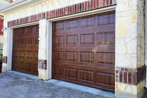 Photo #6: 24/7 Garage Door Repairs Service/Installs
