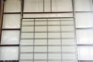 Photo #4: 24/7 Garage Door Repairs Service/Installs