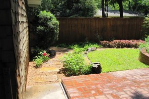 Photo #6: Landscaping - Martin Creek Associates, LLC.