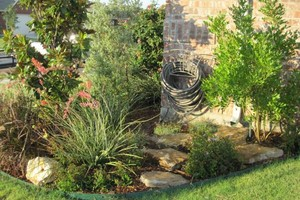 Photo #5: Landscaping - Martin Creek Associates, LLC.