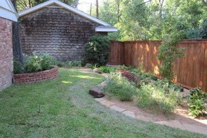 Photo #4: Landscaping - Martin Creek Associates, LLC.