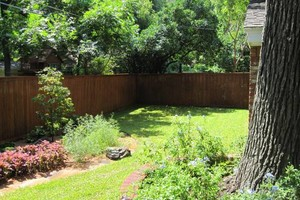 Photo #3: Landscaping - Martin Creek Associates, LLC.