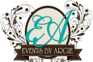 Photo #1: Events Planner. Events by Argie