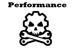 Photo #3: JBC Performance Cycles. Burleson Motorcycle/ATV shop