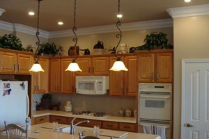 Photo #1: Painting for  Houses - Apartments - Condos - Office...