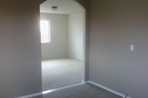 Photo #2: Painting for  Houses - Apartments - Condos - Office...