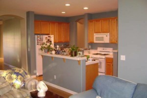 Photo #3: Painting for  Houses - Apartments - Condos - Office...
