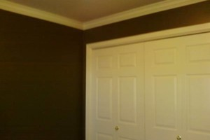 Photo #4: Painting for  Houses - Apartments - Condos - Office...