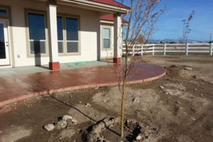 Photo #22: Concrete - OVER 35 Years in the Treasure Valley!