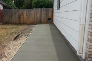 Photo #18: Concrete - OVER 35 Years in the Treasure Valley!