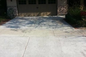 Photo #14: Concrete - OVER 35 Years in the Treasure Valley!