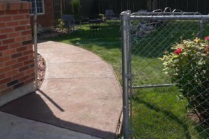 Photo #13: Concrete - OVER 35 Years in the Treasure Valley!