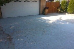 Photo #3: Concrete - OVER 35 Years in the Treasure Valley!