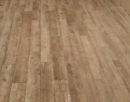 Photo #15: El Numeco. Carpet, hardwood, laminate, tile install...
