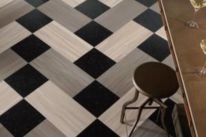 Photo #14: El Numeco. Carpet, hardwood, laminate, tile install...