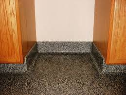 Photo #12: El Numeco. Carpet, hardwood, laminate, tile install...