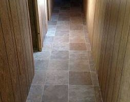 Photo #11: El Numeco. Carpet, hardwood, laminate, tile install...