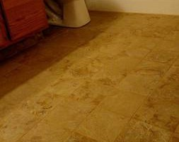 Photo #8: El Numeco. Carpet, hardwood, laminate, tile install...