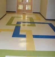 Photo #5: El Numeco. Carpet, hardwood, laminate, tile install...