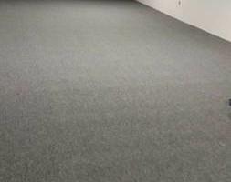 Photo #4: El Numeco. Carpet, hardwood, laminate, tile install...