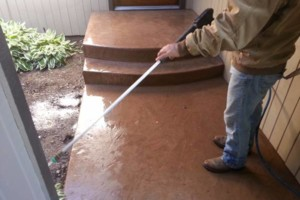 Photo #7: CONCRETE, QUALITY WORK, FAIR PRICING!