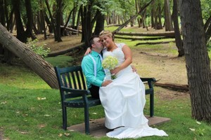 Photo #16: Wedding Ministers/Officiants & Photograpy Services Deals