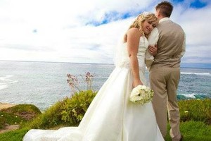 Photo #15: Wedding Ministers/Officiants & Photograpy Services Deals