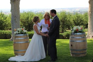 Photo #13: Wedding Ministers/Officiants & Photograpy Services Deals