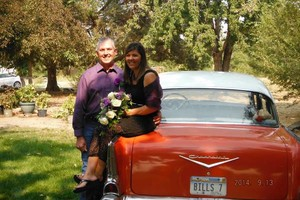 Photo #8: Wedding Ministers/Officiants & Photograpy Services Deals