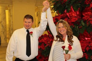 Photo #7: Wedding Ministers/Officiants & Photograpy Services Deals