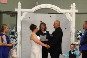 Photo #4: Wedding Ministers/Officiants & Photograpy Services Deals