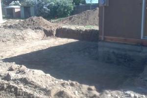 Photo #5: 2016 Specials!  Titan Excavation & Construction